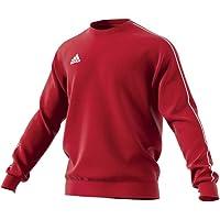 adidas Herren Core18 Sweatshirt