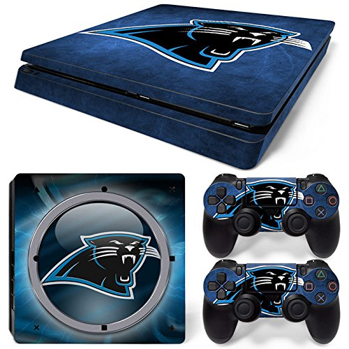friendlytomato-ps4-slim-console-and-dualshock-4-controller-skin-set-football-nfl-playstation-4-slim-