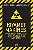 img - for Kiyamet Makinesi book / textbook / text book