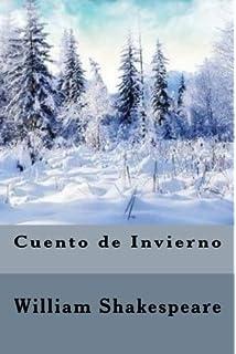Cuento de Invierno (Spanish Edition)