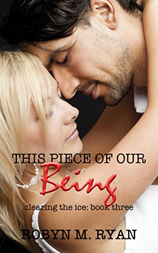 This Piece Of Our Being by Robyn M. Ryan ebook deal
