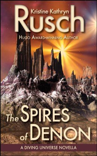 the-spires-of-denon-a-diving-universe-novella