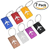 Luggage Tags Product