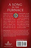 A Song in the Furnace: The Message of the Book of