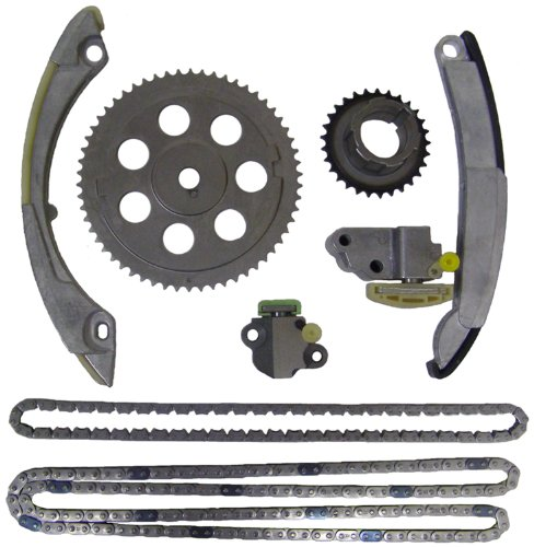 Cloyes 9-0195SC Timing Chain