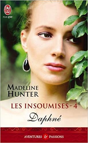 LES INSOUMISES TOME 1 AUDRIANNA EBOOK