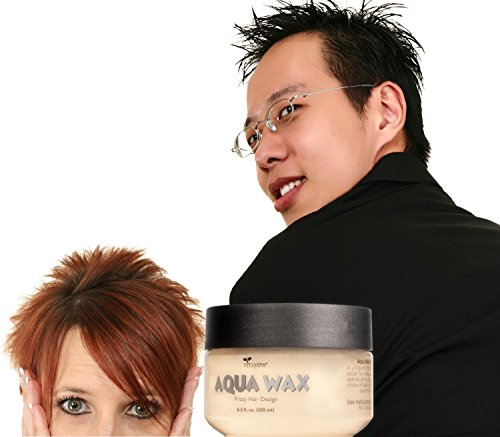 Buy pomade for frizzy hair