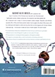 Micro-Macrame: 30 Beaded Designs for Jewelry