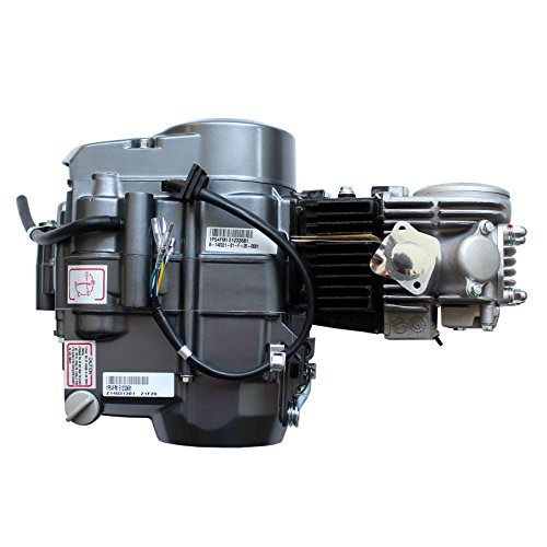 DongFang LIFAN 1P54FMI 125CC Engine Motor for Honda XR50 CRF50 XR