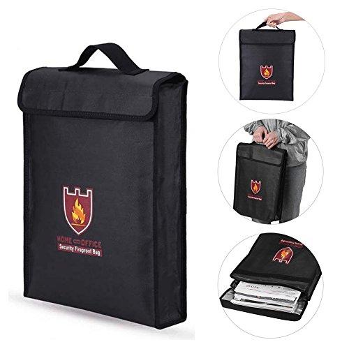 Big Bag Of Cash - 5
