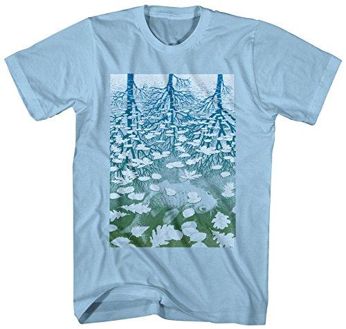 Girlfriend Light T-shirt - 6