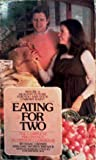 Eating for Two, Isaac Cronin and Gail S. Brewer, 0553233726
