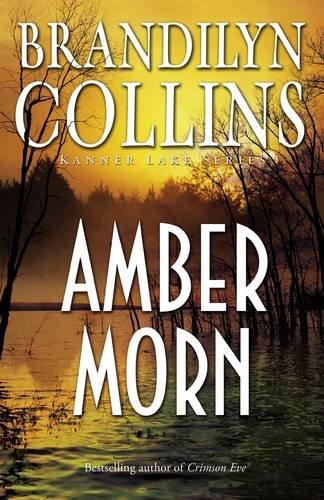 Download Amber Morn (Kanner Lake Series #4) pdf epub