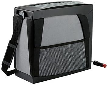 Auto Kühlschrank Dometic : Dometic coolmatic hdc 155ff kühlschrank kompressor unterbau 117