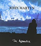 Apprentice by John Martyn (2007-10-02)