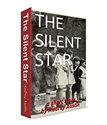 THE SILENT STAR (Short Stories - Social Issues)