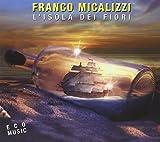 L'Isola Dei Fiori by Franco Micalizzi
