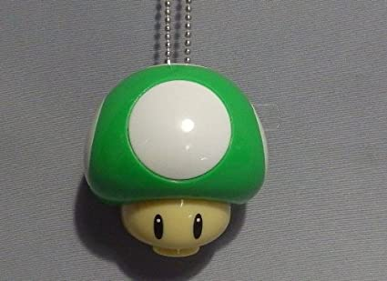 Amazon.com: Nintendo Wii New Super Mario Toad Mushroom ...