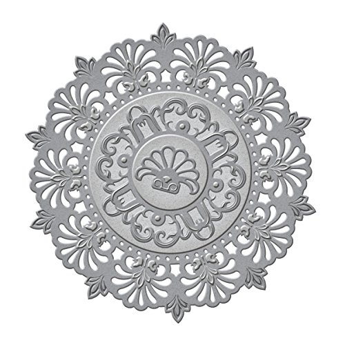 spellbinders-s5-284-ornamental-doily-etched-wafer-thin-dies