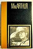 img - for MacArthur book / textbook / text book