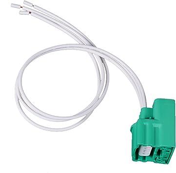 For Nissan VQ35DE 3.5L Camshaft Position Sensor Connector Plug harness
