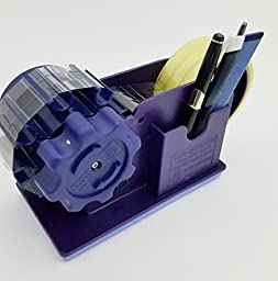 HeavyDuty Automatic scotch Tape Dispenser, 1\