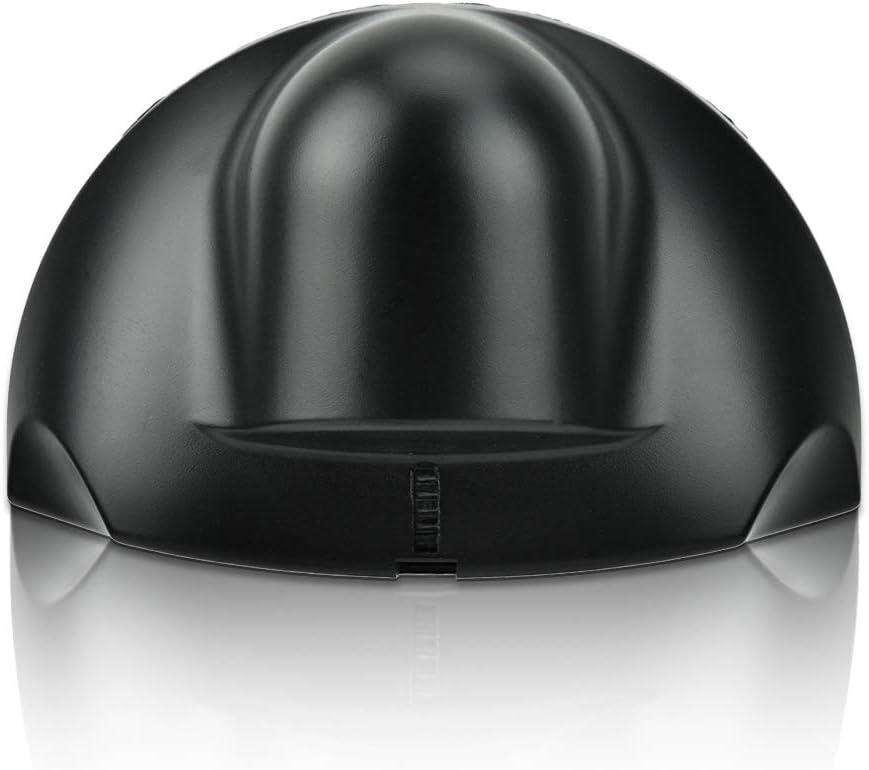 12-24V Sensor de movimiento de microondas con cable universal, Detector de infrarrojos de salida de sensor de movimiento PIR, Sensor para apertura automática de control de acceso a la puerta
