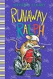 img - for Runaway Ralph book / textbook / text book