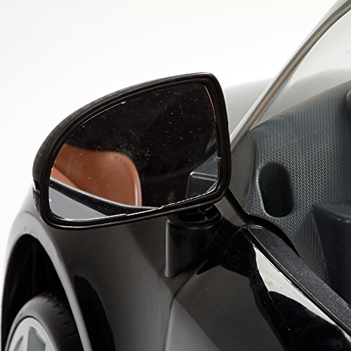Rollplay Audi R Spyder Volt BatteryPowered RideOn Kids Cars - Audi r8 6v car