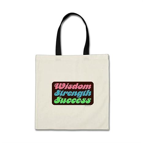 goshens presupuesto presupuesto - Patrón para bolsos bolsas ...