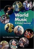 World Music: A Global Journey (Book & CD)