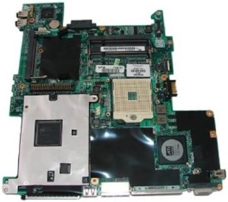 431092-001 DF Assy Rev PRS Sparepart: HP SPS-MB