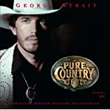When Did You Stop Loving Me (Pure Country/Soundtrack Version)