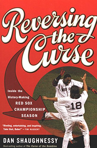 2004 Baseball - 4