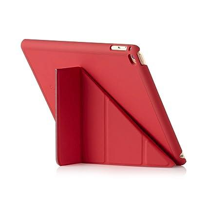 PIPETTO iPad Case – Origami
