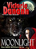Bargain eBook - Moonlight