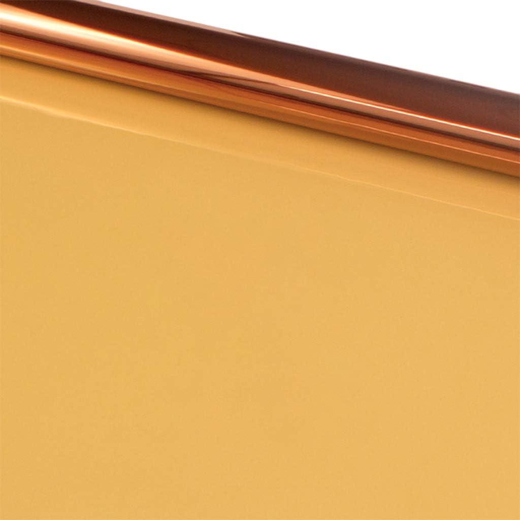 40x50cm//15.74 x 19.68inch Orange85A Gel Filter Colored Overlays Correction Gel Light Filter Transparent Color Film Plastic Sheets D DOLITY Gel Color Filter