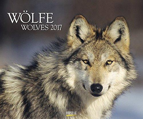 wlfe-2017-photoart-kalender