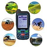 Te-Rich-Handheld-GPS-GLONASS-BDS-Land-Area-Measurer-Calculation-Meter
