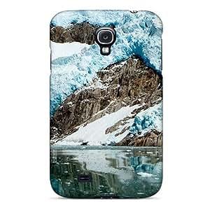 Popular WonderwallOasis New Style Durable Galaxy S4 Case
