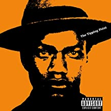 The Tipping Point [Explicit]