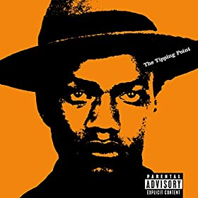 Amazon Com Guns Are Drawn The Roots Mp3 Downloads