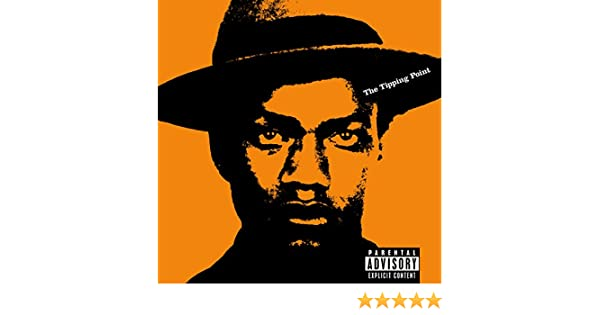 the roots star pointro mp3