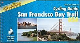 Descargar Libro Kindle San Francisco Bay Trail Cycling Guide 2005 De PDF A PDF