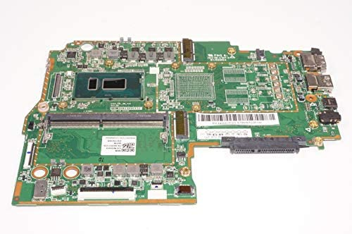 FMB-I Compatible with 5B20S71235 Replacement for Intel Core I3-8130U Motherboard 81F5018EUS 330S-15IKB