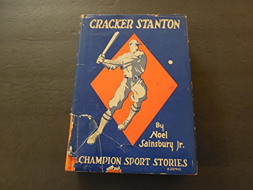 cracker-stanton-hc-noel-sainsbury-jr-1934-illustrated