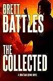 The Collected: A Jonathan Quinn Novel