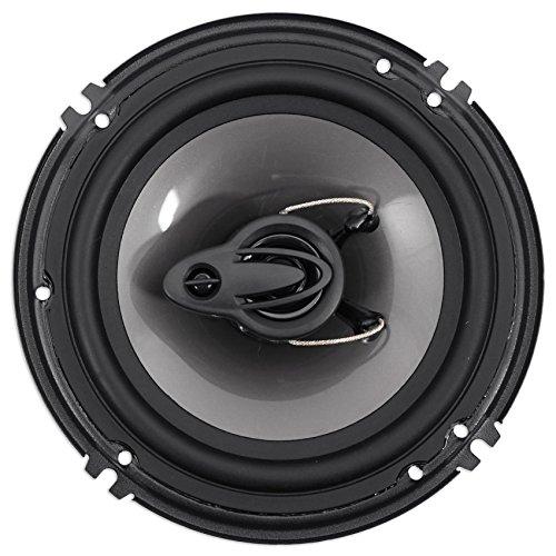 Buy top 6.5 car speakers