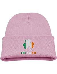 abb7a7770 Boy's Novelty Beanies Knit Hats | Amazon.com