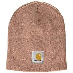 Carhartt Women's Acrylic Knit Hat